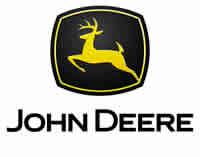Deere_Logo_BG