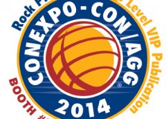 ConExpo2014