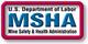 MSHAred80x40