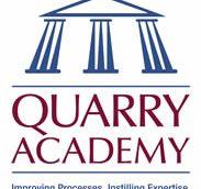 QuarryAcademy