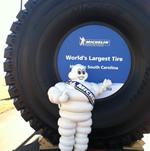 Michelin150x151
