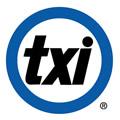 TXI-120x120