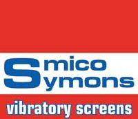 SmicoSymons logo