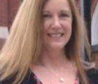 Jenny Christensen, Garner and BinMaster Vice President of Marketing
