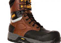 Magnum Boots USA