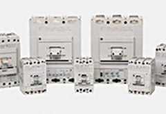 Rockwell Automation Introduces Single Global Line of Circuit Breakers
