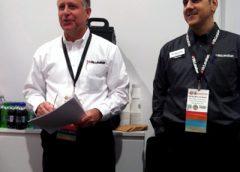 McLanahan at ConExpo-Con/Agg 2014