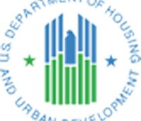 Department of Housing and Urban Development,