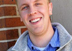 Kyle LaCroix Hired at KPI-JCI/Astec Mobile Screens