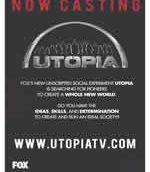 UtopiaCastingFlyer3