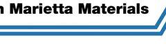 martin-marietta-materials