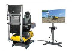 Atlas-Copco-Simulator-Training