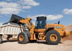 CASE-921F-Tier-4-Final-Wheel-Loader