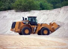 Cat Loaders Rely on Deep System Integration