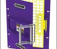 Flexco Inspection Doors