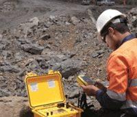 Orica mining services uni_tronic 600