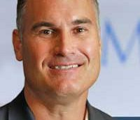 Mellott Company has named Rich Blake as its chief executive officer.