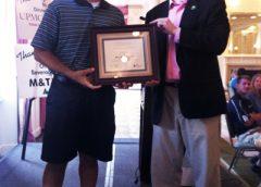 Sean McLanahan Achievement Award