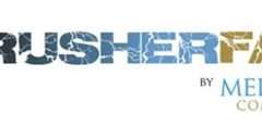 """CrusherFax by Mellott Company."""