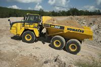 HM300-5-200x