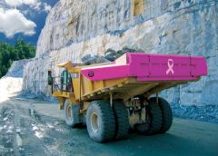 Breast Cancer AwareTG400x