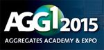 AGG1-150