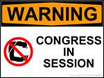 Congress-150
