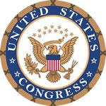 CongressSeal-150