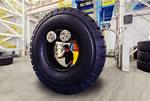 LT-Bridgestone-150