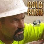 GoldRush-150