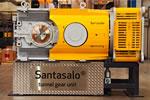 Santasalo-150