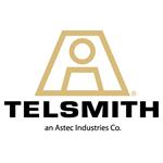 TELSMITH-150