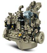 85 PowerTech 150