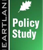 12 PolicyStudy 150