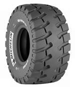 38 Michelin 150