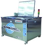 51 Ultrasonic 150