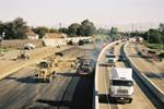 highwayconstruction 150