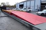 52 TruckScale 150