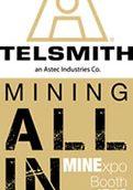 MIF Telsmith 120