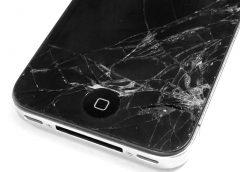 Cracked Smartphone2