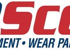 RB Scott Logo