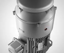 VSS motor PD 300dpi
