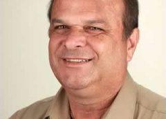 Tony Valente