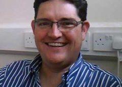 Michael Dunne