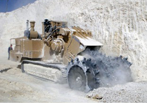 4.surface miners rock hawg 1150xhd rh rock excavation rgb 0