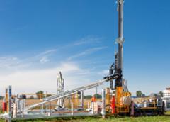 Boart Longyear Launches Instrumentation Line