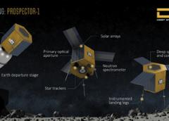 DSI Prospector1 Infographic Sm