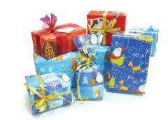 christmas present 1443609