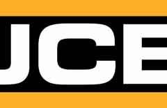 DIST JCB logo
