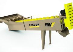 PTP Condor